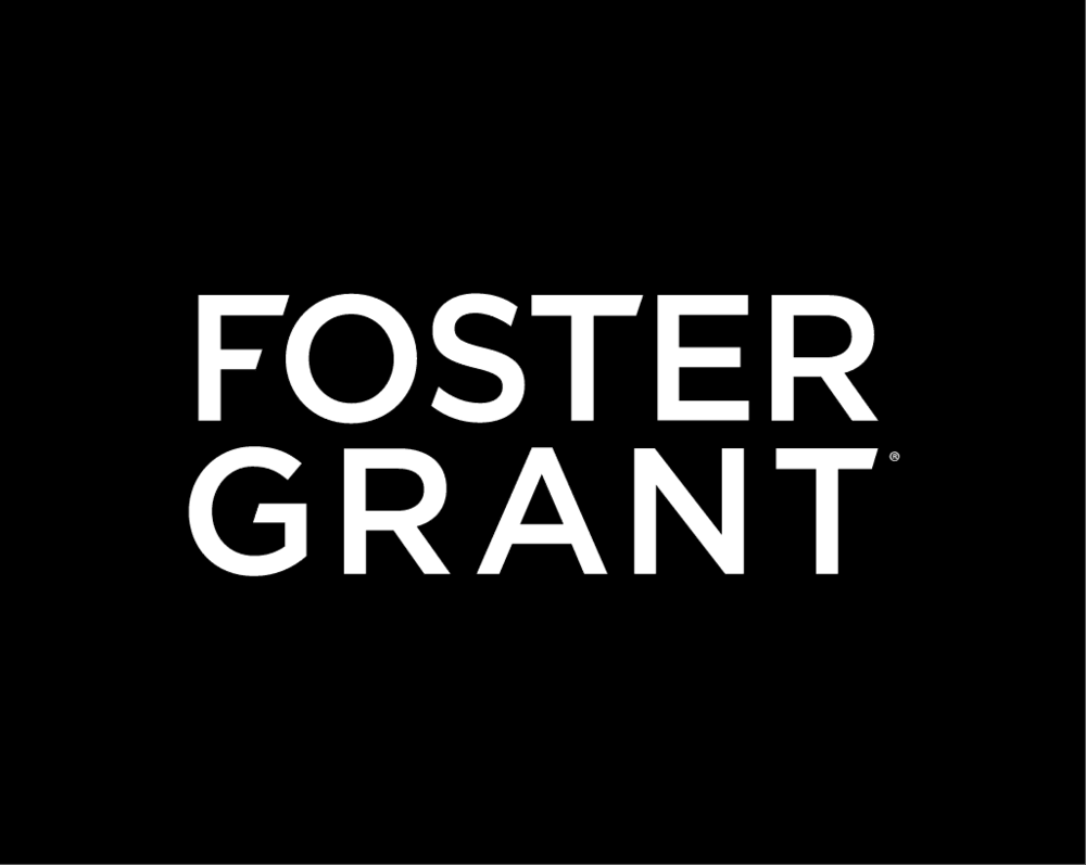 img-grid-fostergrant@2x (1).png