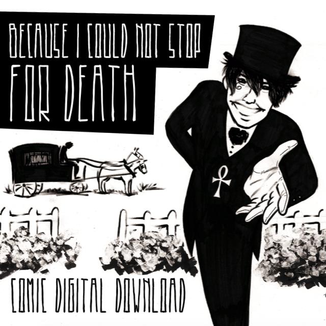 DeathComic-GumRoad.jpg