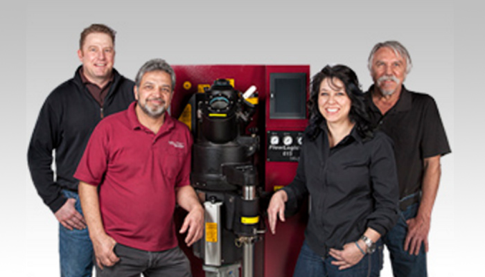 About the Neutec® team of Field Service Engineers  With decades of combined, hands-on experience, there is no faster or more certain resource for your laser-welding, grain-making or casting questions or challenges than the Neutec® team of field service engineers (FSEs). Available to Neutec equipment owners 24/7, this team of experts helps you get the best possible results with your Neutec laser-welding, grain-making or casting equipment.  For Support from a Neutec Field Service Engineer  24-Hour Emergency Support Service Line: +1-505-839-3558  Email: neutecfses@riogrande.com