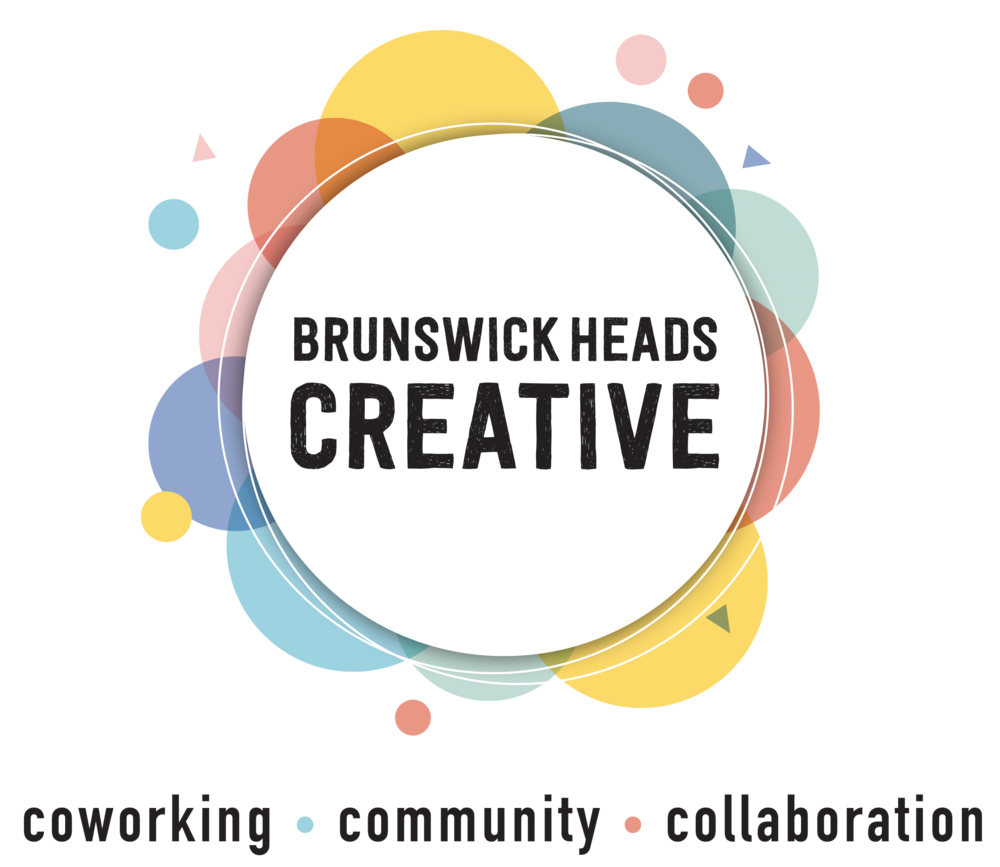 BrunswickCreativeLogoFINALsquareWEB.png