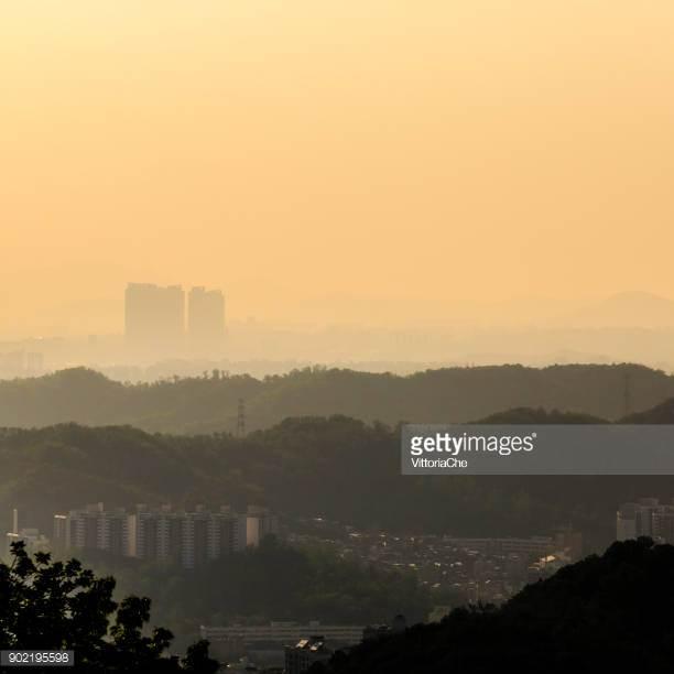 ASEAN-KOREA FUTURE-ORIENTED YOUTH EXCHANGE PROGRAMME -