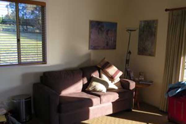 Glen Waverly B&B accommodation