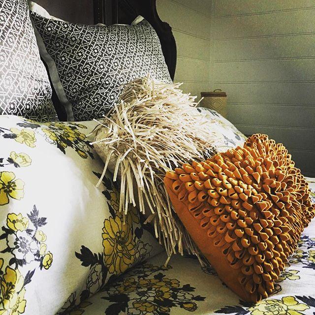 Rural Stay has provided quality listings of B&B and Farmstay's since 1994 in the New England Region www.ruralstay.com #ruralstay #bnb #farmstay #newenglandhighcountry #urallanswaustralia #guyra #tenterfieldnsw #walchansw #armidalensw #gleninnesnsw #serenity