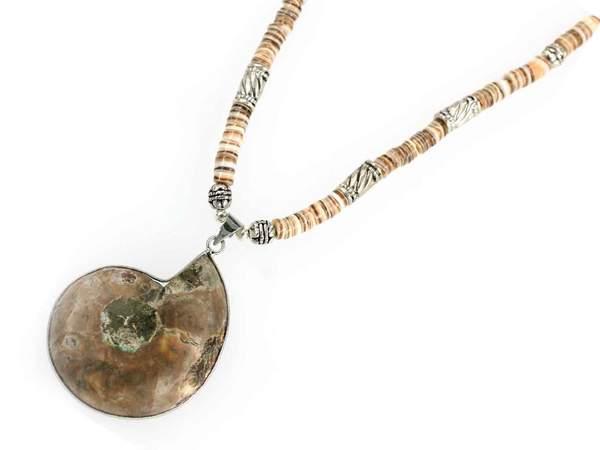 ammonite-pendant_grande.jpg