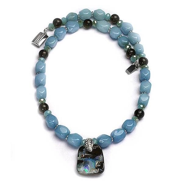 blue-boulder-opal-800_grande.jpg