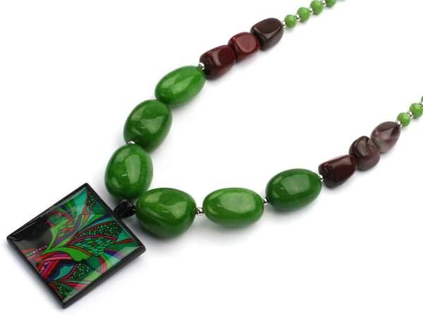 karen-mck-green-pendant3_grande.jpg