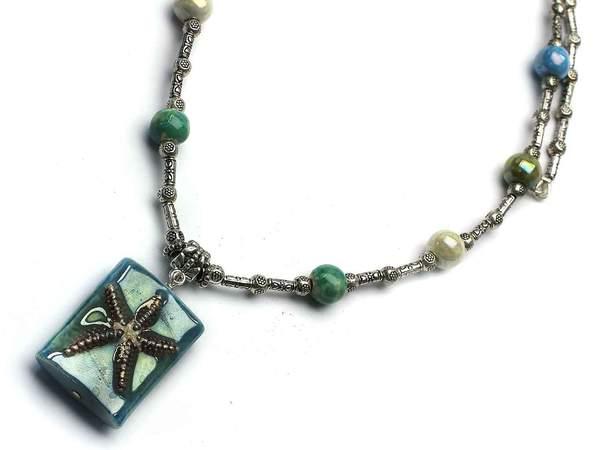 porcelain-starfish-necklace_grande.jpg