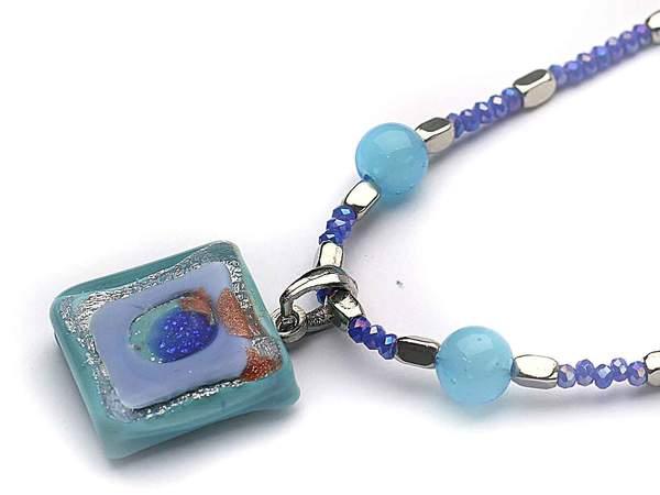 light-blue-square-murano-pendant_grande.jpg