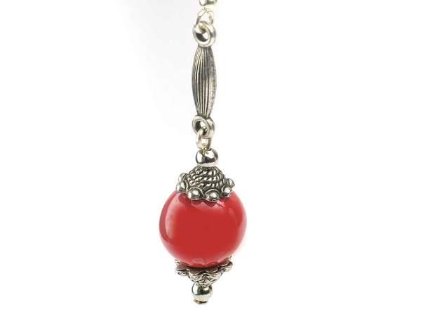 red-porcelain-bead-pendant_grande.jpg