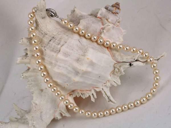 classic-pearls_grande.jpg