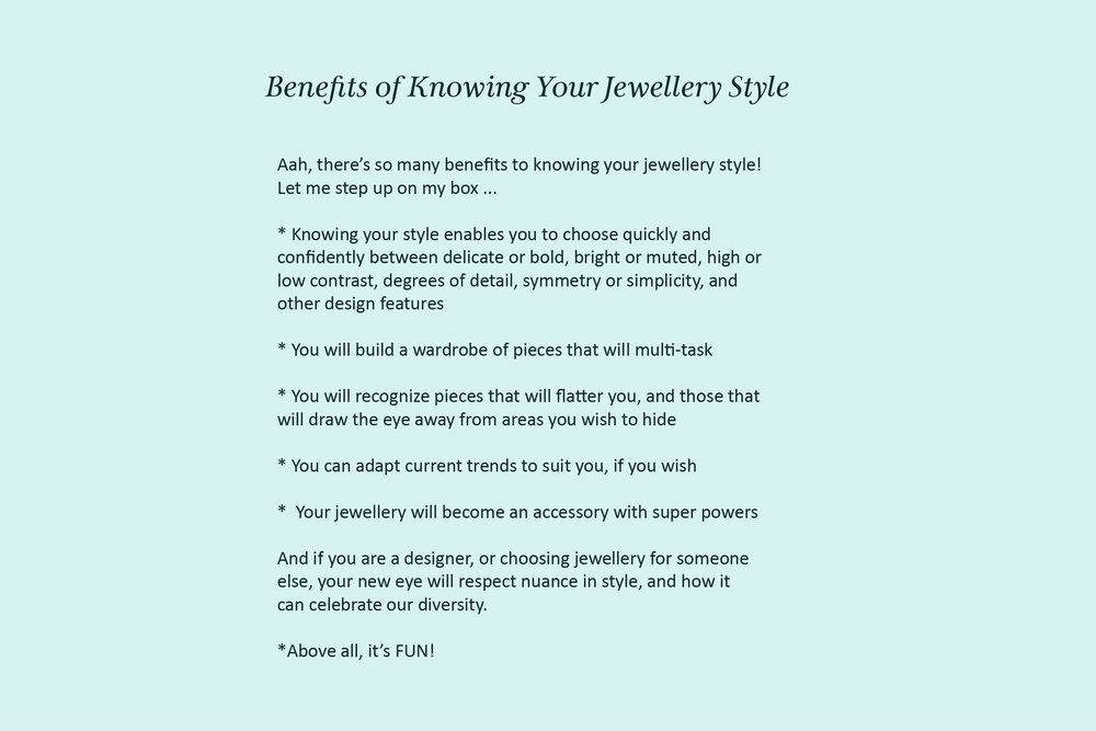 Benefits-of-Knowing-Your-Jewellery-Style.jpg