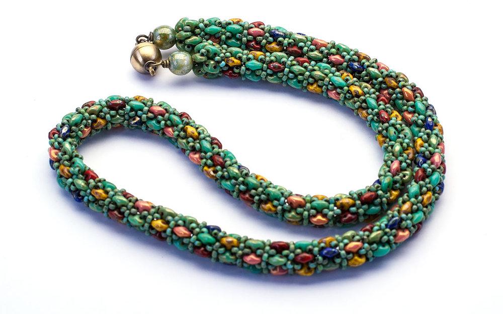jade-mix-daydreamer-necklace-1a.jpg