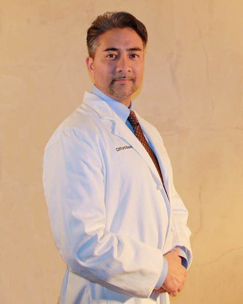 CLIFFORD BAKER, MD - Healthgrades.com: Rating 4.7 out of 5 StarsVitals.com: Rating 4.5 out of 5 Stars