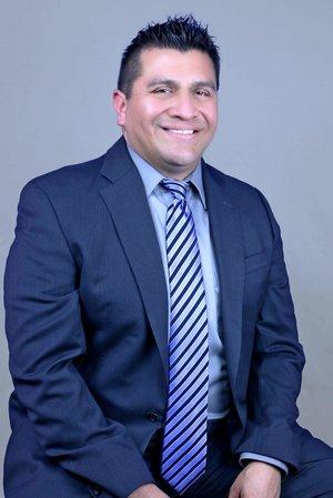 David Morales, MD - Healthgrades - David C. Morales, MD