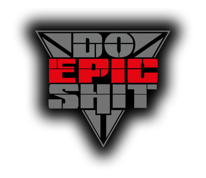 Do Epic Shit Logo_Vektor_schwarz.png