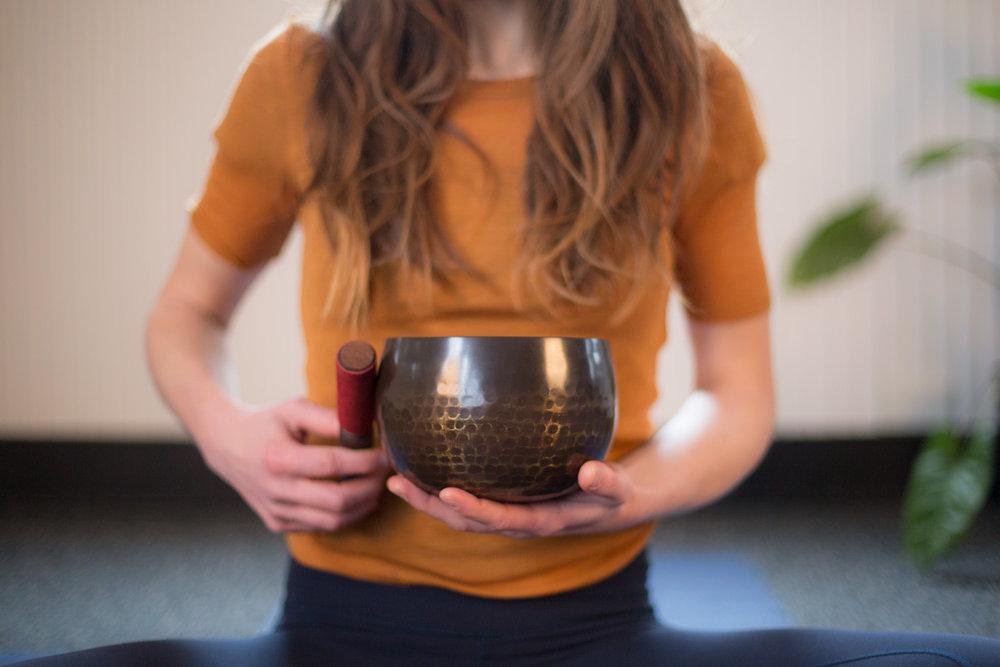web-singin-bowl#1.jpg