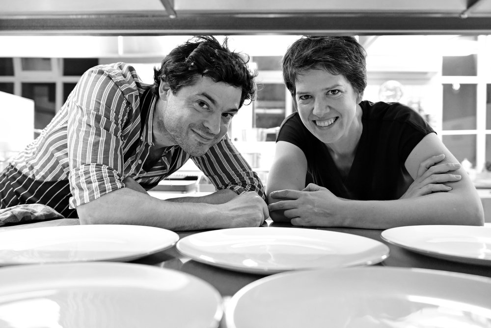 24 restaurant 4 vier kortrijk bart albrecht tablefever fotograaf culinair food.jpg