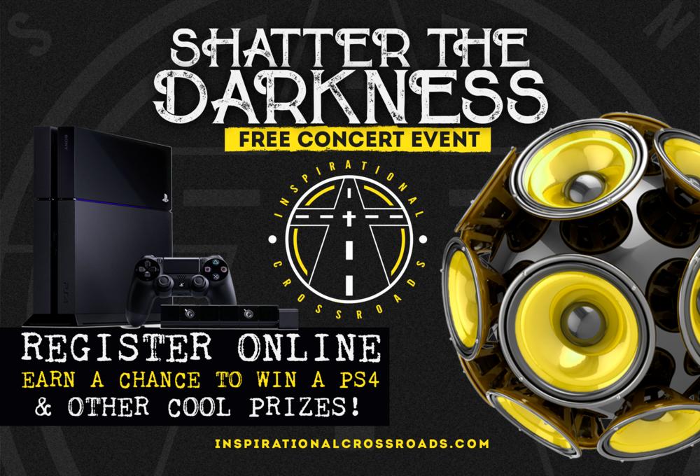 Shatter The Darkness Web Flyer Back.png