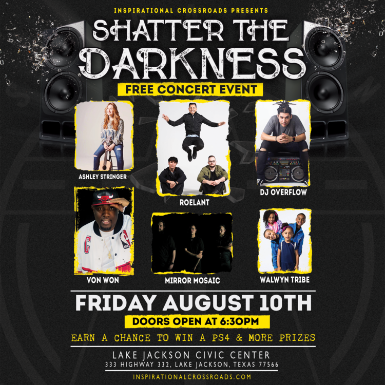 Shatter+The+Darkness+Square+Flyer.png