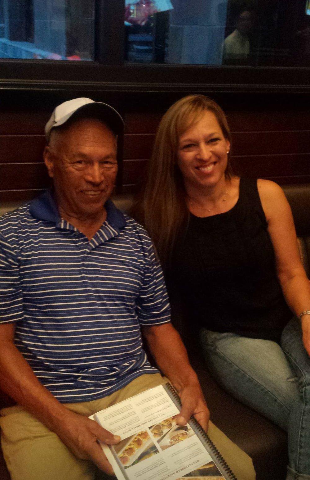 Sharon & Dad.jpg