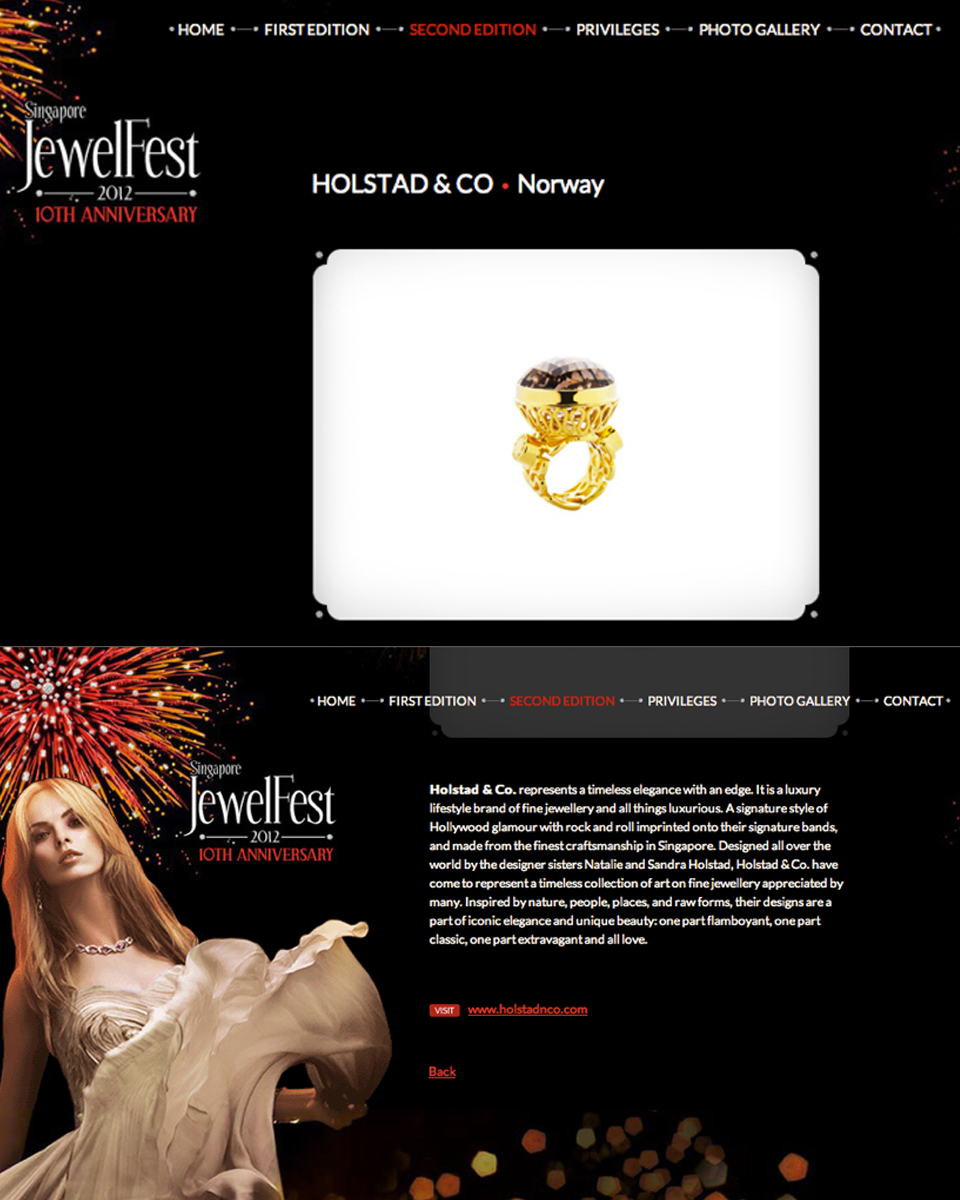 Jewelfest for HC press pg.png
