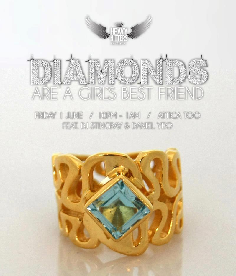 Diamond's Bestfriend Press.jpg