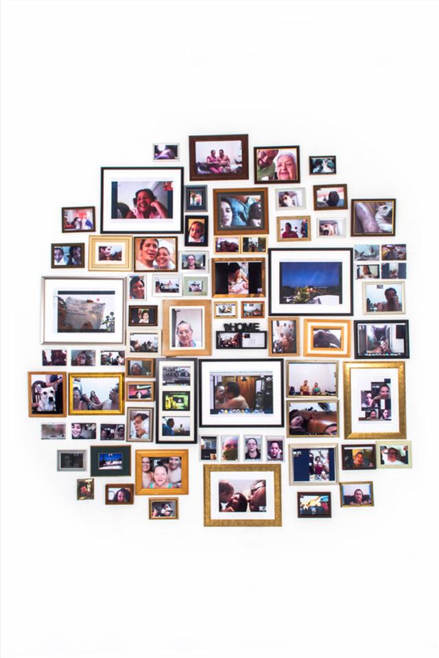 40monthsinstallation 3.jpg