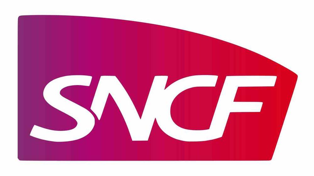 SNCF.jpg