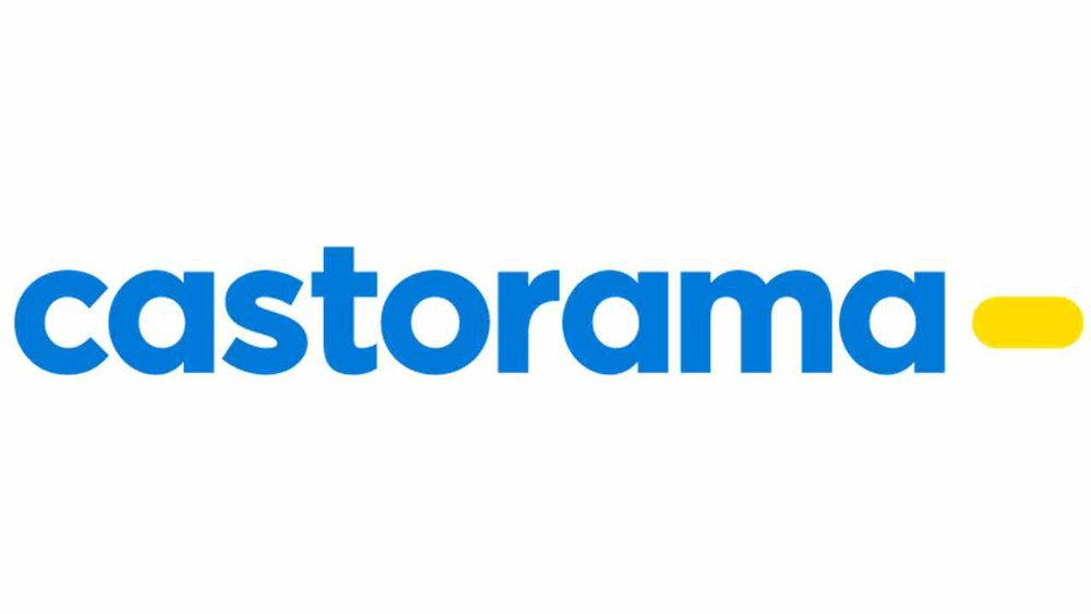 Castorama.jpg