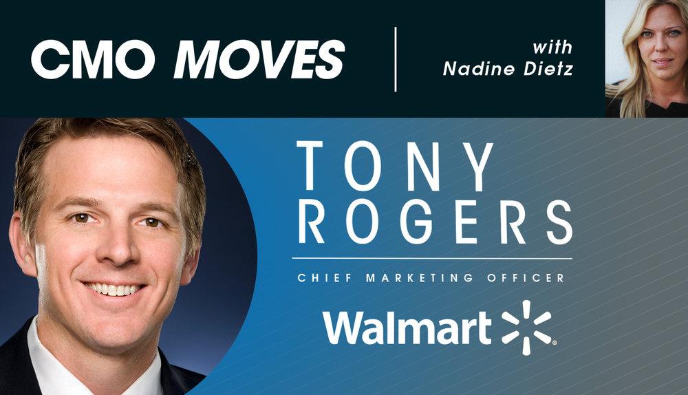 CMOMoves_TonyRogers_Walmart.jpg