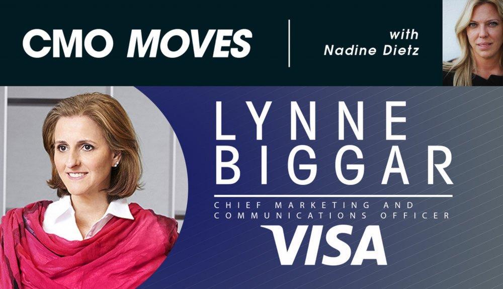 CMOMoves_LynneBiggar_Visa-1.jpg