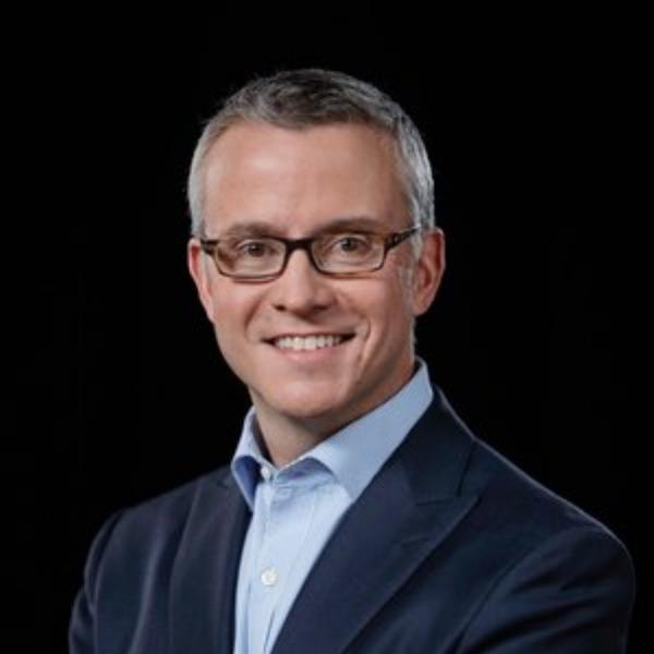 Jeff Jones - CEO and PresidentH&R Block