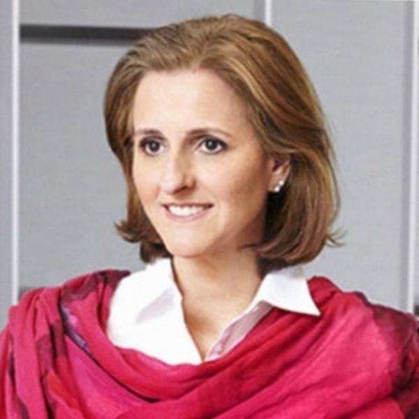 Lynne Biggar - CMOvisa