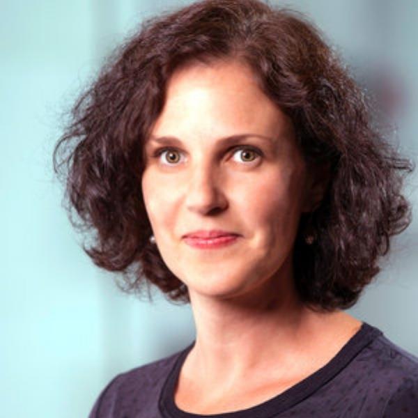 Barbara Martin Coppola - CHief Digital OfficerIKEA