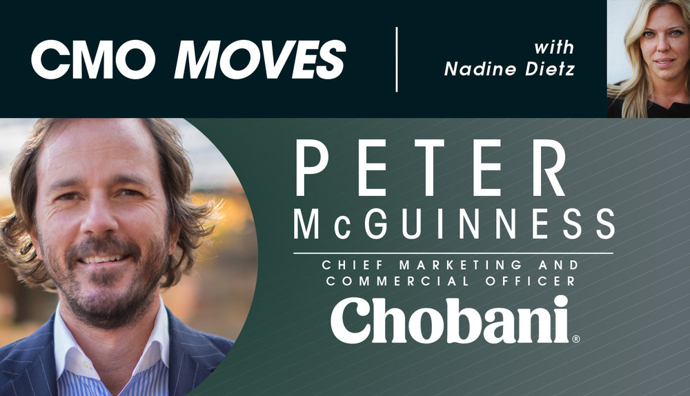 CMOMoves_PeterMcGuinness_Chobani.jpg