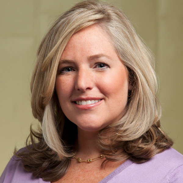 Barbara Messing - CMOWalmart
