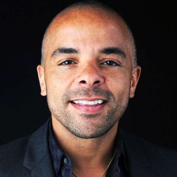 Jonathan Mildenhall - Co-founder and CEOTwenty First Century Brand