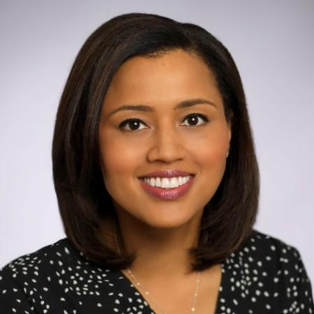 Nina Barton - President Global GrowthThe Kraft Heinz Company