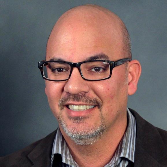 Nick Primola - Head of CMO InitiativesANA