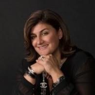 Carla Hassan - Former Global CMOToys R Us