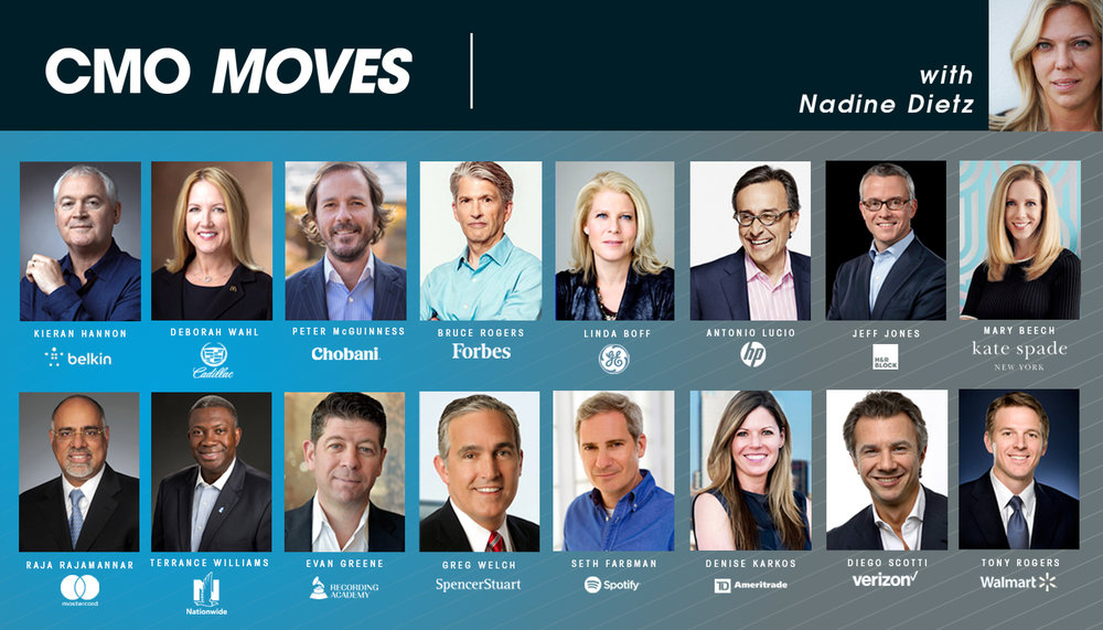 CMO Moves First 16 Guests.jpg