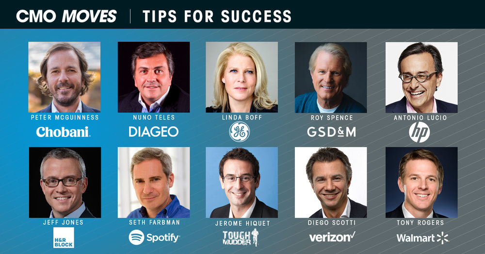 CMO Moves Tips for Success - Purpose.jpg