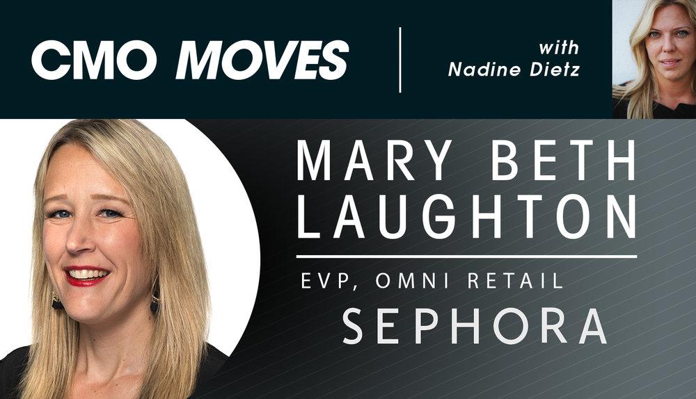 Mary Beth Laughton, EVP of Omni Retail at Sephora.jpg