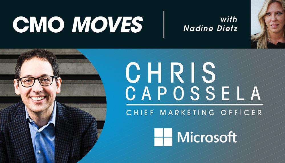 CMOMoves_ChrisCapossela_Microsoft.jpg