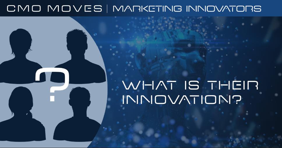 CMO Moves Marketing Innovators.png