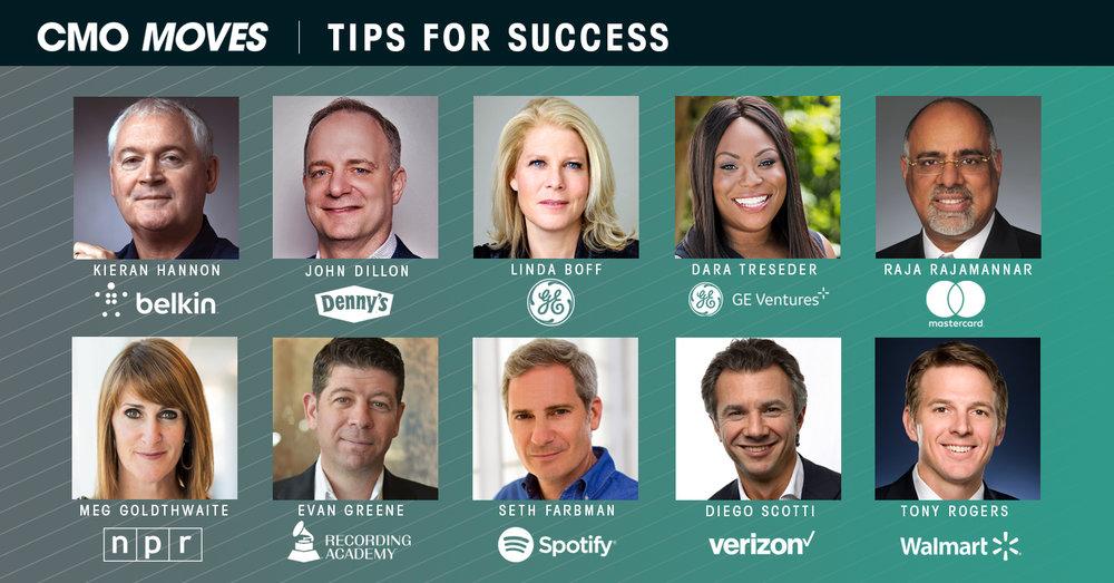 Tips for Success Storytelling.jpg