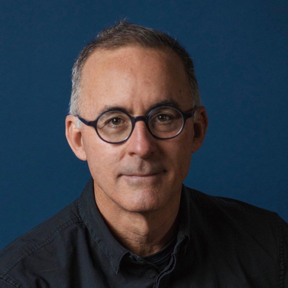 Jim Stengel - President & CEOThe Jim Stengel Company