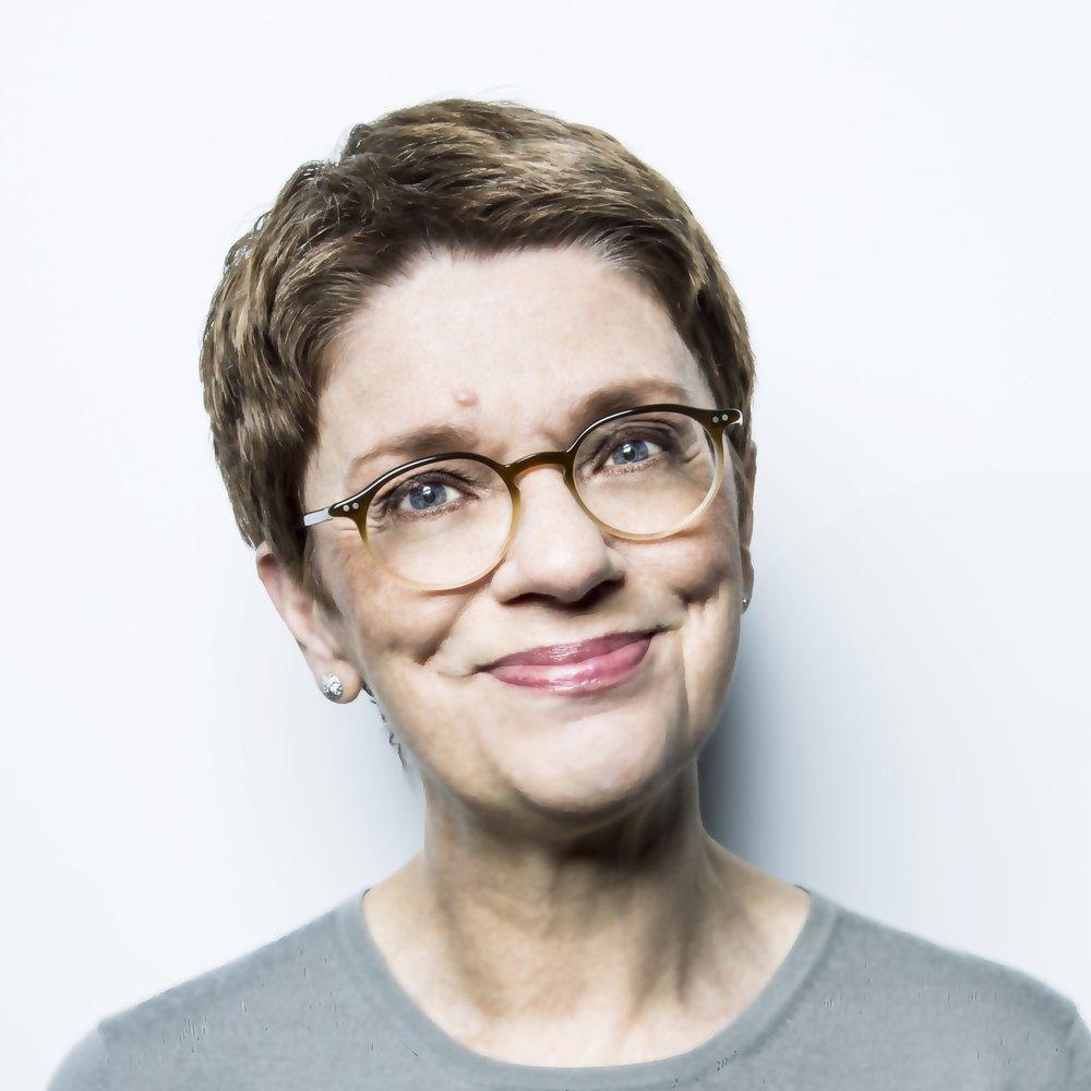 Dana Anderson - Chief Transformation OfficerMediaLink