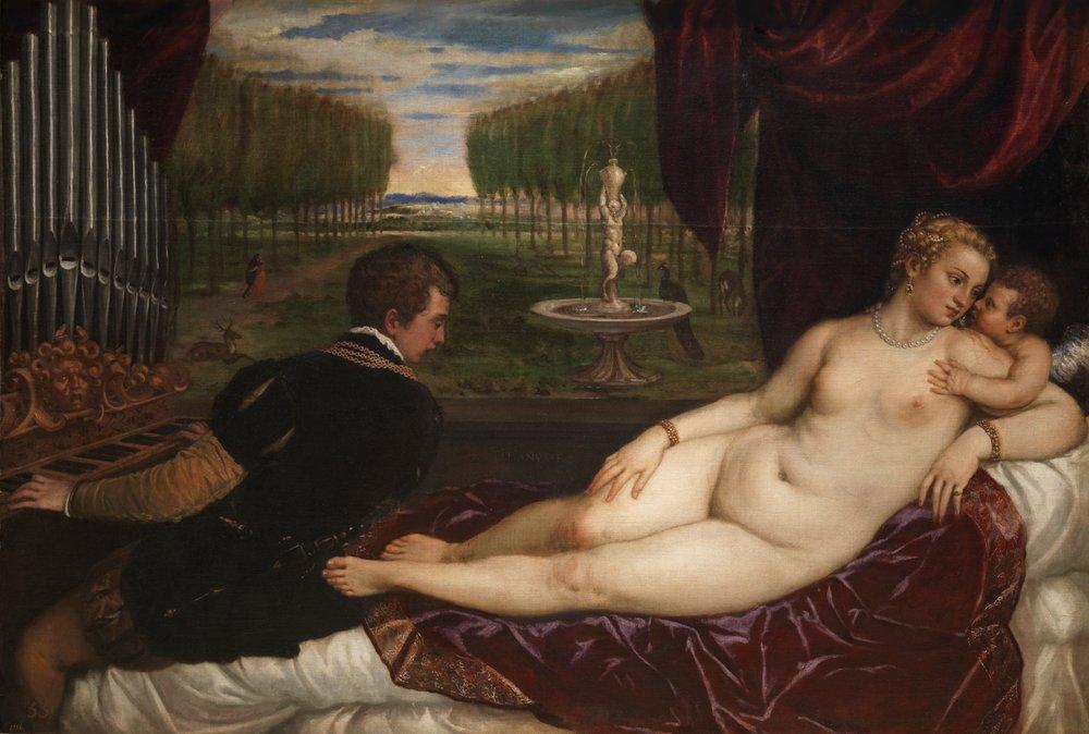 Venus recreándose con el Amor y la Música.jpg