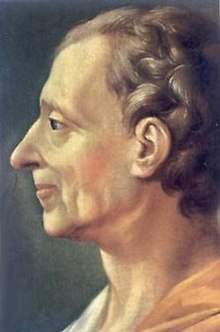 220px-Charles_Montesquieu.jpg